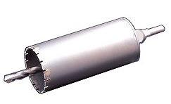 ユニカ ESコアドリル ALC用 SDSシャンク 70mm ES-A70SDS【送料無料】