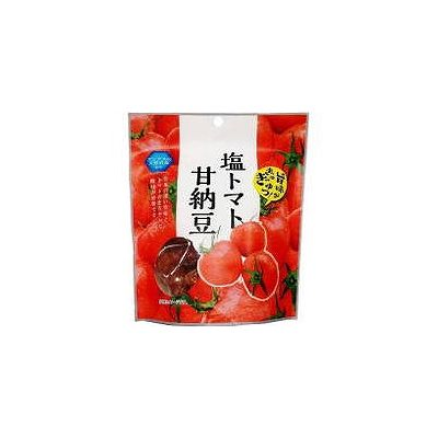 味源 5523塩トマト甘納豆 140g 食品 味源 5523塩トマト甘納豆 140g 食品