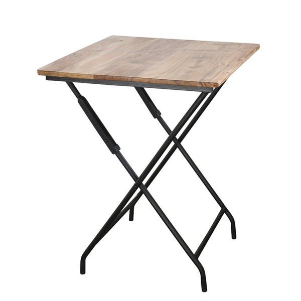 スパイス(SPICE) アンシエント テーブル ANCIENT FOLDING TABLE(代引不可)【送料無料】
