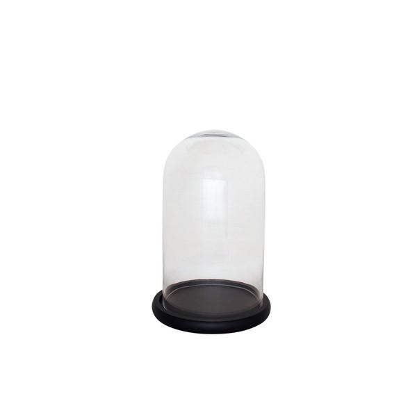 スパイス(SPICE) ROMAN ガラスドーム Lサイズ(代引不可)【送料無料】