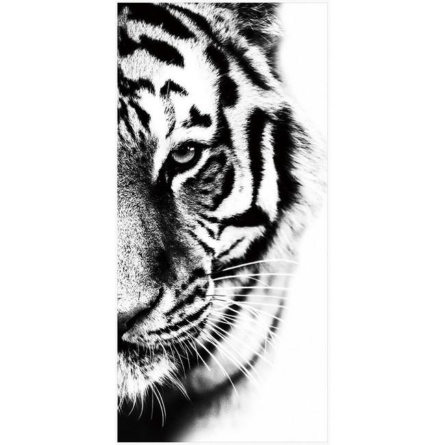 スパイス モノクローム タイガー Monochrome Tiger HPDN1050(代引不可)【送料無料】