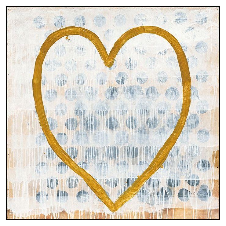 Heart of Gld SUGARBOO AP280-WW-3x3(代引不可)【送料無料】