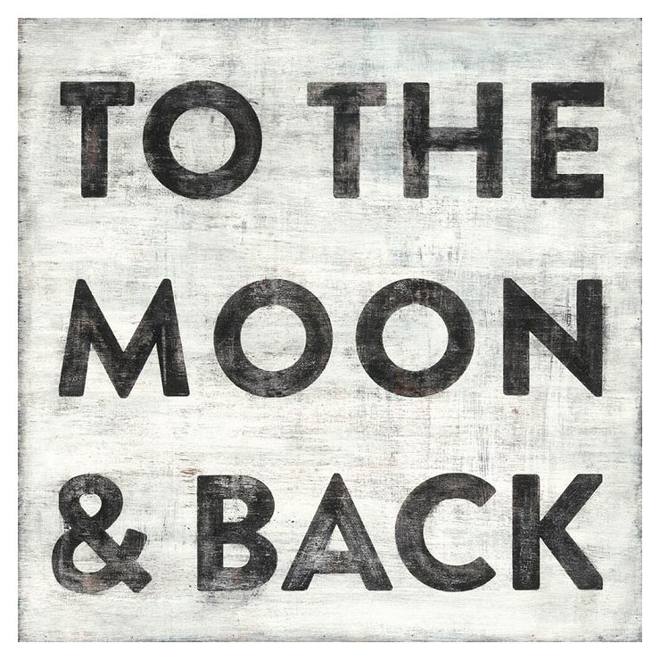 Sugarboo LAP To The Moon and Back LAP129-OX-To(代引不可)【送料無料】