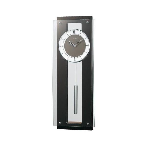 セイコー掛時計 インターナショナル・コレクションPH450B【送料無料】(代引き不可)