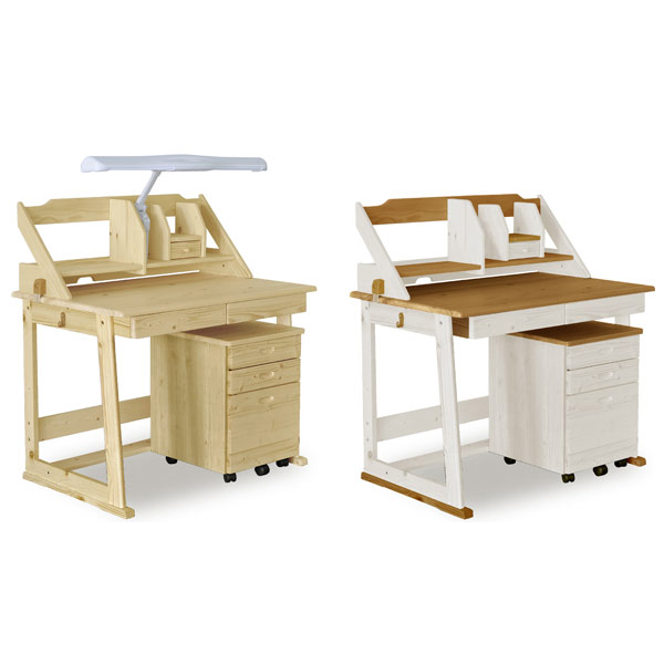 学習デスク ネルフ学習机 勉強机 勉強デスク 家具 机 テーブル デスク 関家具(代引不可)【送料無料】