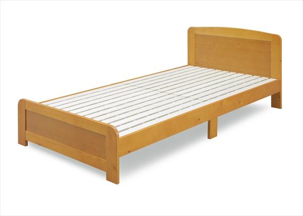 新規購入 木製シングルベッド シングルベッド オシム 木製シングルベッド ベッド シングルベッド 木製 シンプル()【送料無料 シンプル()【送料無料】】, ZonzonTec:bfc28ebf --- technosteel-eg.com