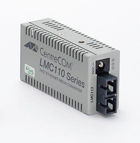 CentreCOM LMC113 アライドテレシス 0417R(代引き不可)