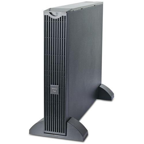 Smart-UPS RT 1500用 拡張バッテリパック 2U APC SURTA48XLBPJ(代引き不可)