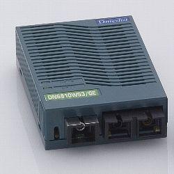 ウイスキー専門店 蔵人クロード 大電 DYDEN 大電 1000BASE-X DYDEN/X メディアコンバータ DN6810WL3 DN6810WL3/GE(き)/GE DN6810WL3/GE(き), トラック メッキパーツ:ee213e0f --- esef.localized.me