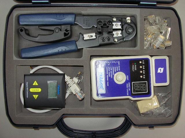 ホブス HOBES デジタル無線LAN探知器プラスD DH-554-SX 代引き不可 粗品 ギフトラッピング 名入れ
