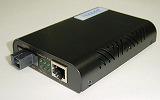 ホブス HOBES WDM光メディアコンバータ、1000T-SMF40km SC 、Aタイプ HME2-1000W/SC40A(き)【ポイント10倍】【送料無料】
