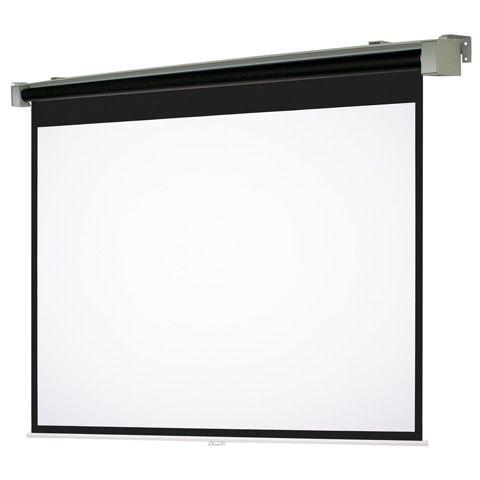オーエス OSCRP Tセレクション手動スクリーン 天板タイプ/100型NTSC SMT-100VM-1-WG103(代引き不可)