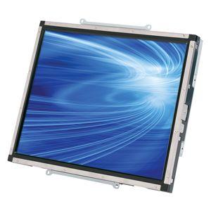 タッチパネルシステムズ TCHSY 15.0型LCD組込みタッチモニター ET1537L-7CWA-1-NPB-G(き)【ポイント10倍】