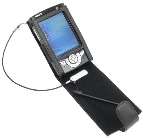 ウェルコムデザイン WLCOM CE/PocketPCターミナル レーザスキャナ搭載 Windows Mobile5.0 超小型PDA PA500-956JDG(代引き不可)【送料無料】
