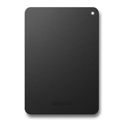 独特の上品 バッファロー 耐衝撃対応 バッファロー ブラック() 3TB 2.5インチ 外付けHDD 3TB ブラック(), キヤマチョウ:6e0b0da8 --- kventurepartners.sakura.ne.jp