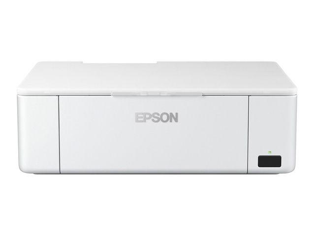 【返品送料無料】 エプソン Colorio me PF-71(A5/無線LAN/Wi-Fi Direct/2.7型液晶/4色染料)(), 安心安全のがんばる館:5d9cc3e0 --- kventurepartners.sakura.ne.jp
