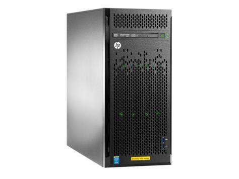 日本ヒューレット・パッカード株式会社 HP StoreEasy 1550 3.5型 8TB SATAモデル (K2R64A)()【ポイント10倍】【送料無料】
