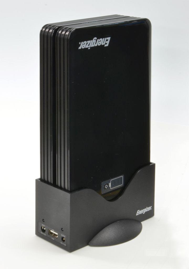 【超特価】 日本トラストテクノロジー 日本トラストテクノロジー Energizer 増設セット() XP18000A XP18000A 増設セット(), 家具の基:24312e37 --- zhungdratshang.org