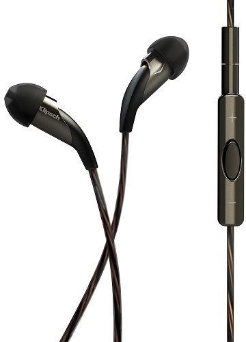 Klipsch Audio Technologies X20i(代引不可)