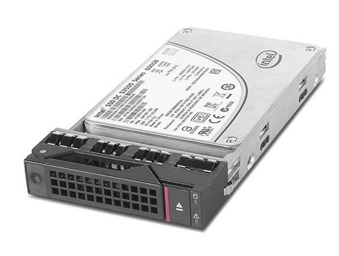 優れた品質 レノボ Value ThinkServer 600GB 6Gbps SATA 2.5型 HS Value SATA SSD() 6Gbps【送料無料】, スカガワシ:99075fe8 --- scrabblewordsfinder.net