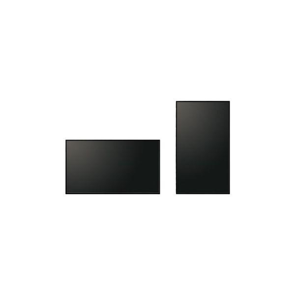 Calineczka - grafika reklamowa