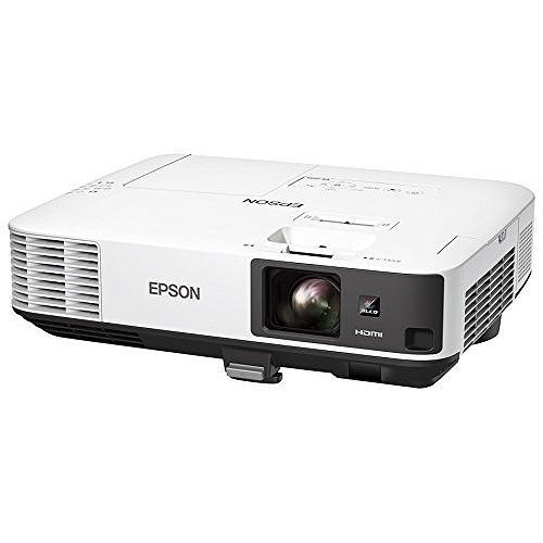 【初売り】 エプソン ビジネスプロジェクター EB-2040(液晶 エプソン/4200lm/XGA/約4.2kg)(), アイムポイント:09f04f54 --- paginanueva.multiproposito.com