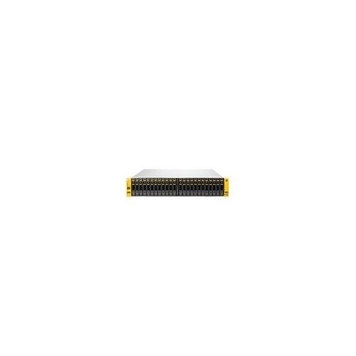 超格安一点 日本ヒューレット・パッカード株式会社 HP HP 3PAR StoreServ 8440 2コントローラーノード 3PAR 8440 H6Z07A(), キュアマート:fee2e649 --- sturmhofman.nl