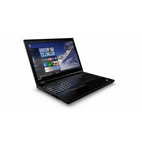 【国内即発送】 レノボ ThinkPad L560 レノボ (15.6型ワイド/i5-6200U/4GB L560/500GB/Win7Pro) 20F10009JP() 20F10009JP(), アートスタジオ ワンズ:eee5b968 --- inglin-transporte.ch
