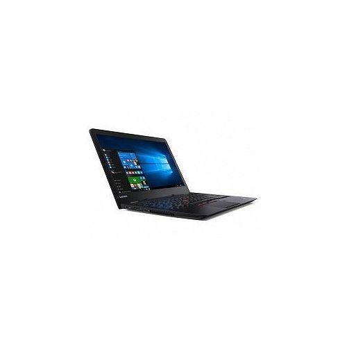 レノボ ThinkPad 13 (13.3型ワイド/3855U/4GB/128GB/Win7Pro) 20GJ004SJP()【ポイント10倍】