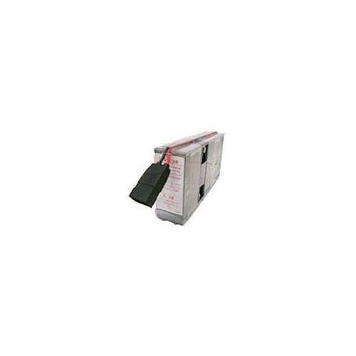 オムロン BP150XS BU150SW用交換バッテリパック(代引不可)