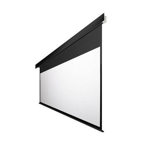 非常に高い品質 オーエス Pセレクション電動スクリーン 白パネル/モジュラー/130型HD SEP-130HM-MRK2-WG(), 山形大石田 食彩処いげたや a6056f26