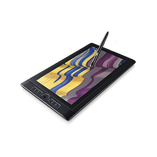 ワコム Wacom MobileStudio Pro 13 Enhanced DTH-W1320H K0 代引不可 年末バーゲン 夏祭り ご挨拶