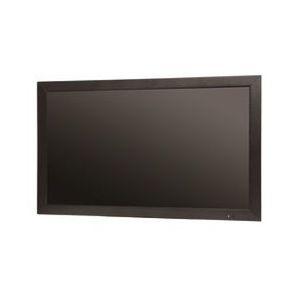 エーディテクノ 3G-SDI入出力対応フルHD液晶パネル搭載 18.5型ワイド業務用マルチメディアディスプレイ SH1850S(代引不可)