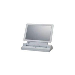 コンテック パネスコンピュータPT-970 PT-970W10WDT-DC712211(代引不可)