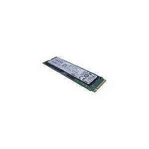 レノボ Lenovo 512GB M.2 PCIe NVMe ソリッドステートドライブ 4XB0M52450()【ポイント10倍】
