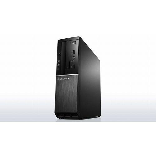 レノボ Lenovo ideacentre 510S (i7-7700/8GBMEM/2048GB/Win10Home/Office H&B Prem 365/21.5インチ) 90GB00D6JP(代引不可)