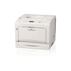 NEC A3カラーページプリンタ Color MultiWriter 9010C PR-L9010C(代引不可)