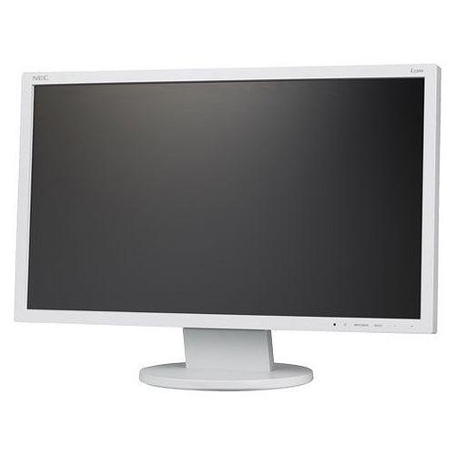 NEC 21.5型ワイド液晶ディスプレイ LCD-L220W(代引不可)