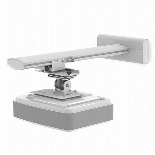 オプトマ 超短焦点プロジェクター用壁取付けハンガー OWM2000(代引不可)