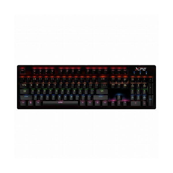 A-DATA INFAREX K20ゲーム用キーボード(代引不可)