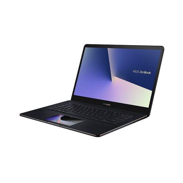 ノートPC 15.6型WT W-LAN BT4.1 webcam GTX 1050(代引不可)【送料無料】