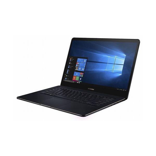 ASUS JAPAN ノートPC 15.6型ワイド W-LAN BT4.1 webcam GeForce GTX 1050 指紋 Win10 H 64 ディープダイブブルー) UX550GD-8750(代引不可)