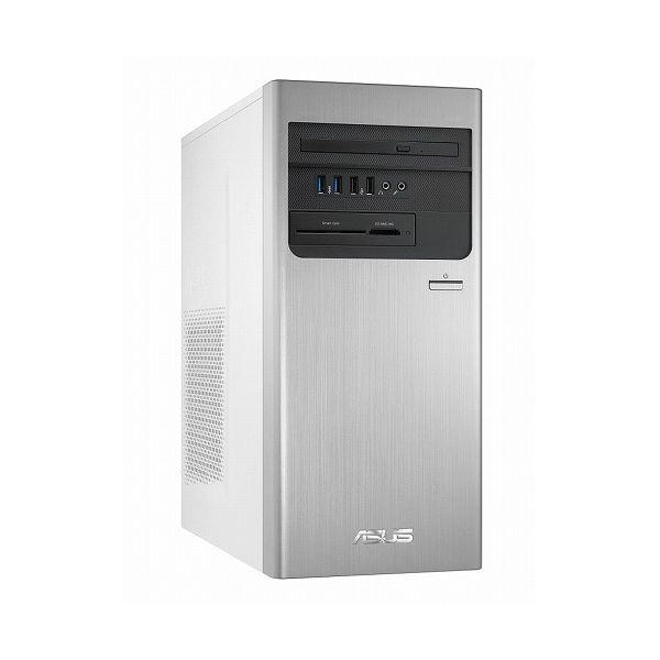 ASUS JAPAN ミニタワーPC S640MB-G1050OPTANE(代引不可)【送料無料】