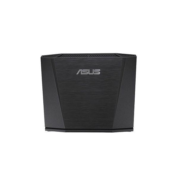 ASUS JAPAN (WiGig Display Dock)ブラック IEEE802.11ad対応 90AC0350-BDS001(代引不可)【送料無料】