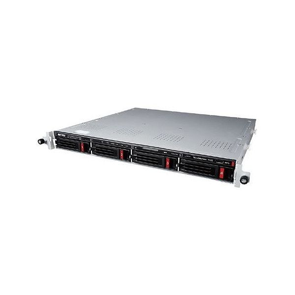 人気沸騰ブラドン バッファロー WS5420RN24S6() TeraStation WSS WSS2016搭載 Standard Standard Edition Edition ラックマウントモデル 24TB WS5420RN24S6(), 滋賀郡:0f7dded4 --- unlimitedrobuxgenerator.com