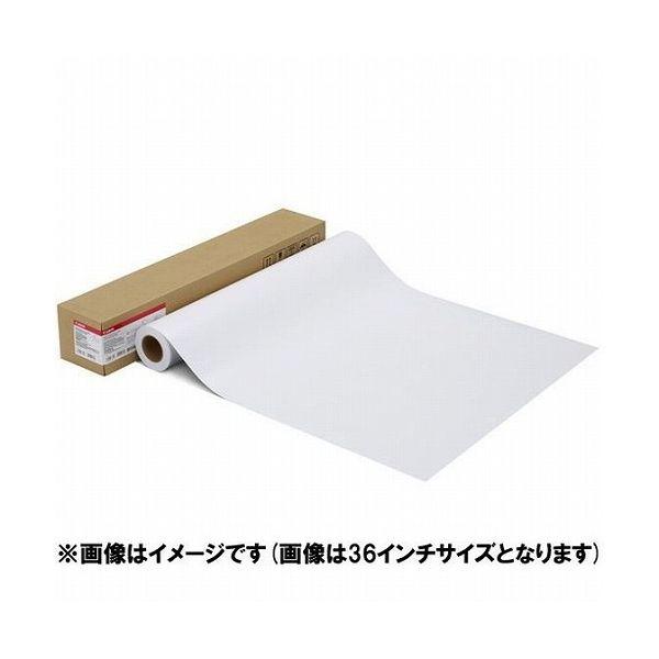 キヤノン 写真用紙 微粒面光沢 ラスター LFM-SGLU 42 260[1108C001](代引不可)