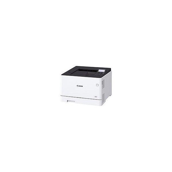 【予約販売】本 キヤノン レーザービームプリンター Satera LBP662C[3103C011](), リサイクルブティック ヴァニタ 119654bb