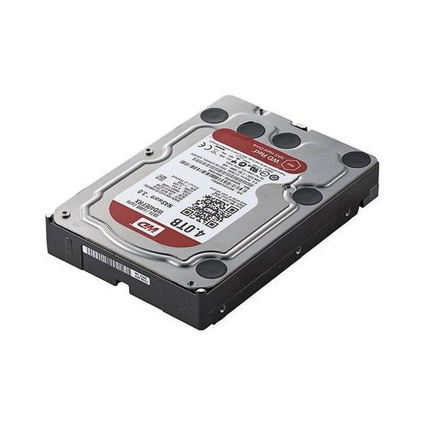 エレコム LinuxNAS NSB-7A 5Aシリーズ デスクトップ用スペアドライブ4TB NSB-SD4TD(代引不可)