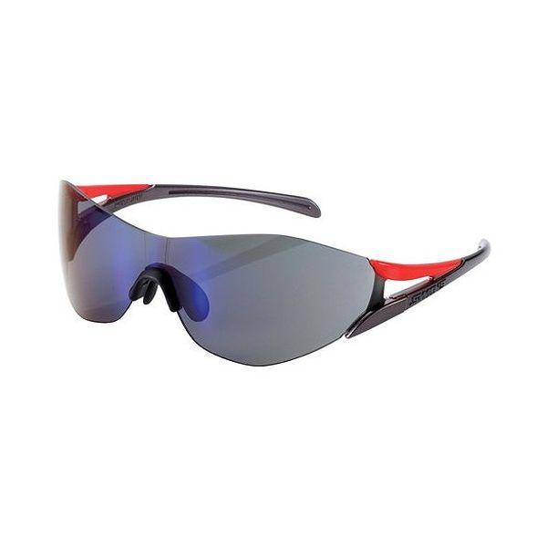 エレコム ゲーミンググラス ブルーライトカット眼鏡 カット率87% G-G01G80BK(代引不可)