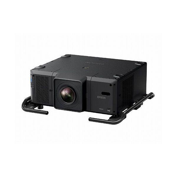 エプソン ビジネスプロジェクター EB-L25000U(レーザー光源 25000lm WUXGA レンズ別売)(代引不可)